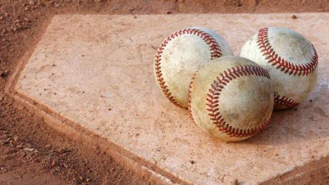 Baseball-home-plate-jpg